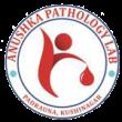 AnushKa Pathology Lab Logo